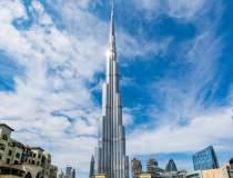 Emirii din Dubai scot la...