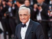 Martin Scorsese a dezvaluit...