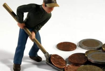 Salariu de top: cat castiga cel mai bine platiti angajati din Romania in 2019