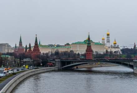 Principalul opozant al lui Putin a fost retinut, dupa ce a acuzat o rapire