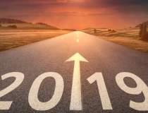 2019 nu a fost atat de rau:...