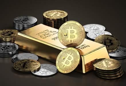 Imobiliare, bursa, bitcoin sau aur? Care a fost investitia anului 2019