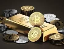 Imobiliare, bursa, bitcoin...