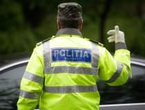 Politia a pazit un cadavru...