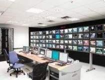 DTH Television va mai investi...
