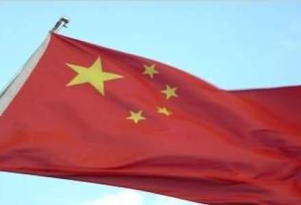 O campanie anticoruptie taie apetitul chinezilor pentru ceasuri de lux