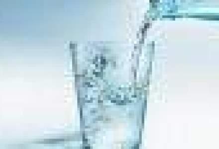 ANALIZA: Tu stii ce bei? Topul celor mai sanatoase ape minerale din Romania