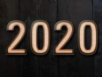 Tarile in care Noul An nu va...