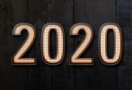 Tarile in care Noul An nu va fi 2020. Cum se calculeaza calendarul in Coreea de Nord, Thailanda sau Etiopia