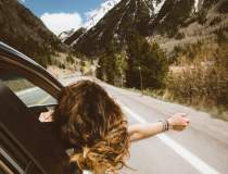 Road trip-uri spectaculoase...