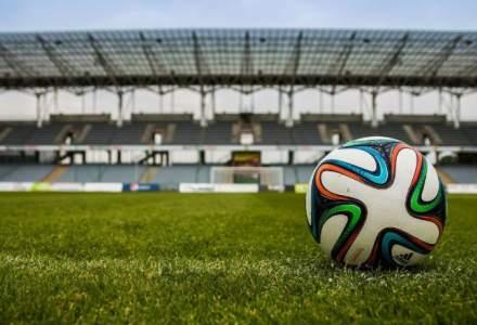 Principalele evenimente sportive ale anului 2020. Romania, una dintre gazdele Campionatului European de Fotbal
