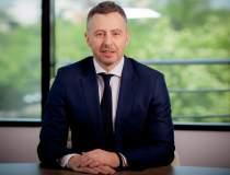 Mihai Tecau, Omniasig:...