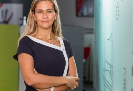 Lorilloux, Vodafone: Digitalizarea zonelor rurale ar trebui sa fie prioritara