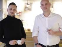 Radu Savopol, cofondator 5 To...