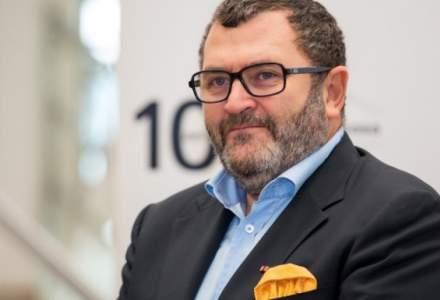 """Michael Schmidt, Automobile Bavaria: In anii 90, diversele """"prietenii"""" din perioada comunista incercau sa blocheze orice nou venit pe piata"""