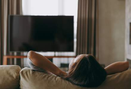 10 lucruri pe care sa le faci dupa munca, in loc sa te uiti la televizor