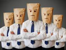 Tipuri de angajati care NU...