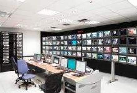 DTH Television va mai investi inca 18,5 mil. euro in Boom TV