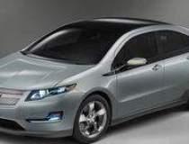 General Motors a prezentat...