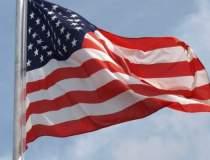 SUA le cer cetatenilor...