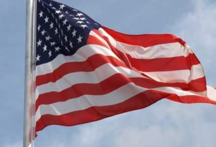 SUA le cer cetatenilor americani sa paraseasca imediat Irakul