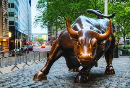 """Marile banci de pe Wall Street se feresc de cuvantul """"recesiune"""" in 2020: Ce estimari au pentru pietele financiare"""