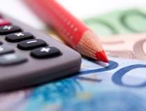 Modificari Fiscale 2020: ce...