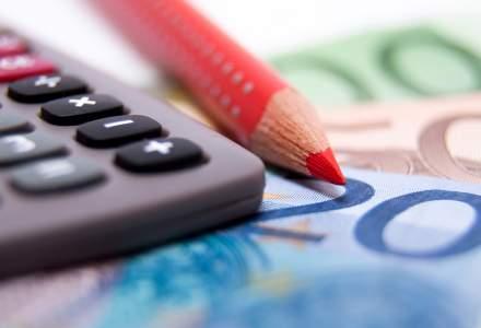 Modificari Fiscale 2020: care sunt schimbarile pe care trebuie sa le stii