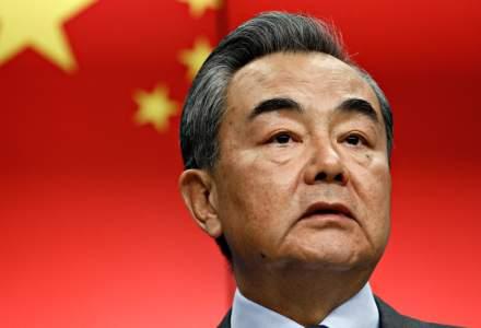 Uciderea lui Qassem Soleimani: China cere SUA ''sa nu faca abuz de forta''