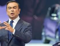 Fuga lui Carlos Ghosn: cum a...
