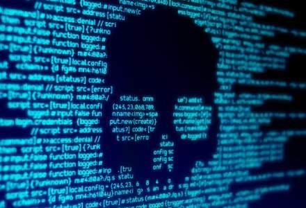 Atac cibernetic impotriva unui obiectiv SUA, revendicat de ''hackeri'' din Iran, dupa uciderea lui Qassem Soleimani