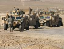 Lovitura pentru Trump: Irakul...