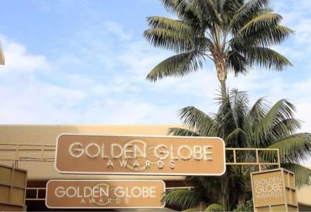 Globurile de aur 2020 - Castigatorii si surprizele de anul acesta
