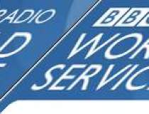 BBC World Service si Deutsche...