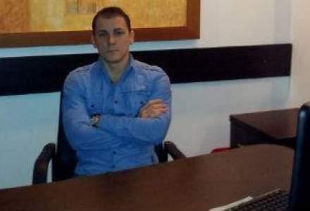 Milionarul in imobiliare Mircea Popa cumpara E-redus.ro si vrea sa lanseze zeci de site-uri