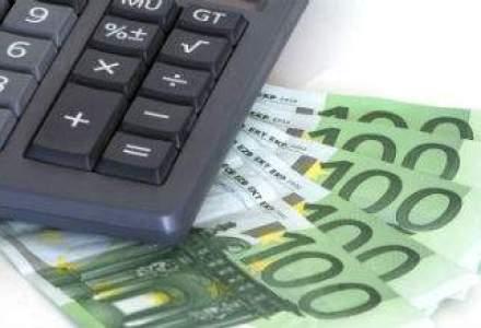 RA-APPS are estimari optimiste privind veniturile, desi licitatiile la case esueaza constant