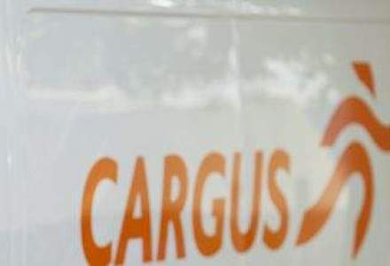 Cargus va investi 4 mil. euro in acest an