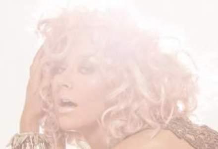Christina Aguilera, in negocieri avansate pentru a reveni in juriul The Voice