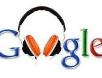 Google lanseaza un serviciu...
