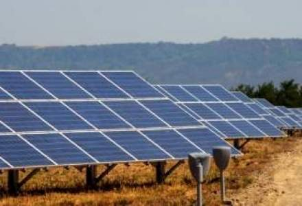 Tiriac intra in afaceri de energie: a luat un credit de 8 mil. euro