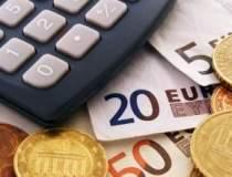 Investitorii straini:...