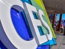 CES 2020: tehnologii sexuale,...