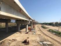 Asociatia Pro Infrastructura...