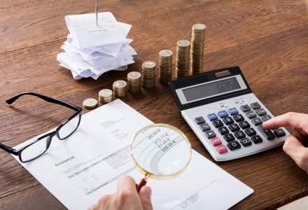 Plafoane fiscale 2020: la cat ajung acestea si cine poate beneficia de ele
