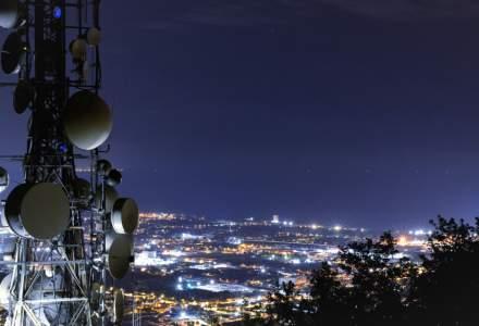 Vodafone, Telekom, Orange si RCS&RDS, amendate cu 1,61 mil. lei