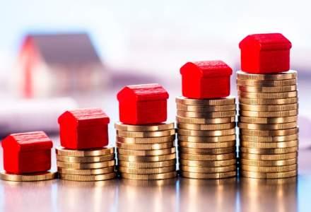 Prima Casa: cat de relevant a ramas programul in 2020? Dezvoltatorii imobiliari inca spera la majorarea plafonului