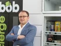 Bob Concierge, un automat cu...