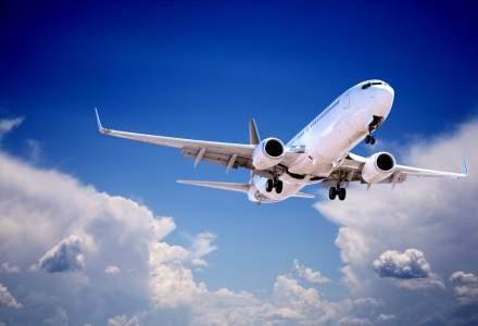 Avion ucrainean cu 176 de persoane la bord, prabusit dupa decolarea din Teheran. Tarile de provenienta ale victimelor