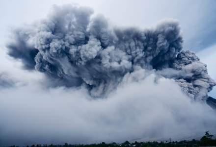Fumul de la incendiile australiene a parcurs peste 12.000 de kilometri peste Oceanul Pacific
