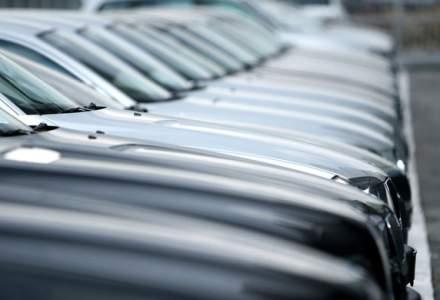 Germania, cea mai mica productie auto din ultimii 23 de ani: nemtii dau vina pe scaderea exporturilor